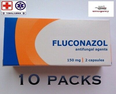 150mg_fluconazol_20caps_freeship7