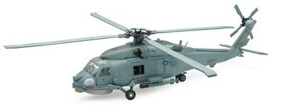 New-Ray NEW25583 Sikorsky SH-60 Sea Hawk Helicopter