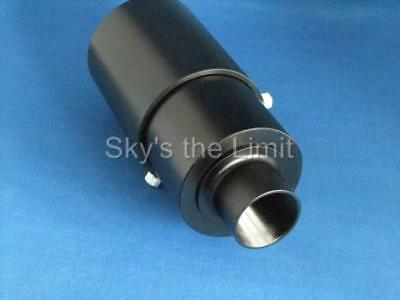 Large Adjustable T mount to suit eyepieces with diameter up to 50mm