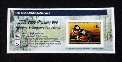nystamps US Duck Stamp # RW72A Mint OG NH $23