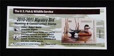 nystamps US Duck Stamp # RW77A Mint OG NH $23