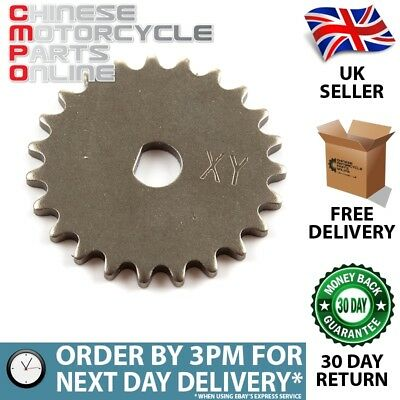 Oil Pump Drive Gear (OPDG005)
