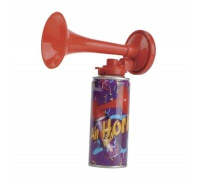 Novelty Airhorn for sports and leisure