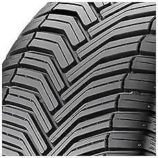 205/55 R16 Tl 94V Xl Crossclimate+ Michelin