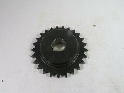 "Martin 60BS25-1-7/16 Sprocket 1-7/16"" Bore ! NOP !"