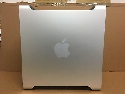 Apple Mac Pro-1TB HDD - 256GB SSD -2.4GHz QUAD-CORE INTEL XEON- 16GB RAM-MOJAVE