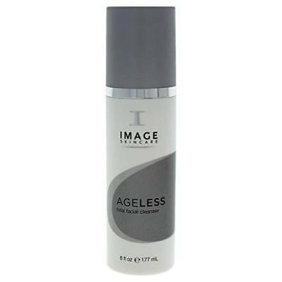 IMAGE Skincare Ageless Total Facial Cleanser - 6 oz / 177 ml  (Exp. 10 / 2019)