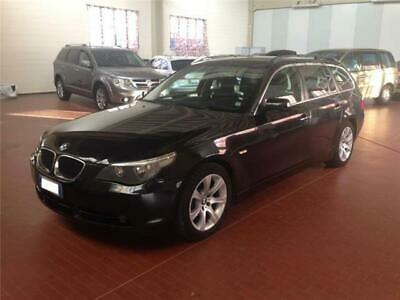 BMW 530 Serie 5 (E60/E61) cat Touring Attiva