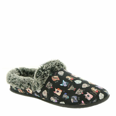 e9e2404109f07 SKECHERS BOBS BEACH Bonfire-31281 Women's Slipper