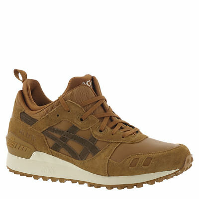 Asics Gel-Lyte MT Men's Sneaker