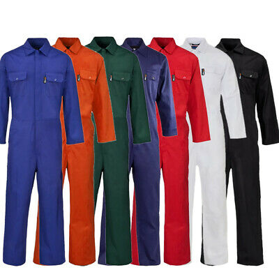 Work boilersuit Valtra Overall Coverall ADULTS V4280500