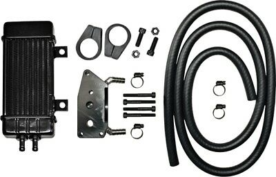 Jagg Wideline Oil Cooler System (760-2000)