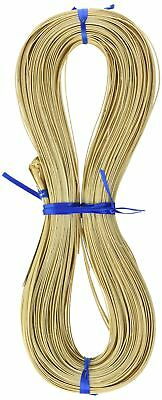 Commonwealth Basket Reed Comcraft Chair Caning Kit Medium 3 mm Cane