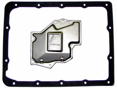 Pro-King Products fits 1983-1995 Toyota Previa Cressida Celica  MFG NUMBER CATAL
