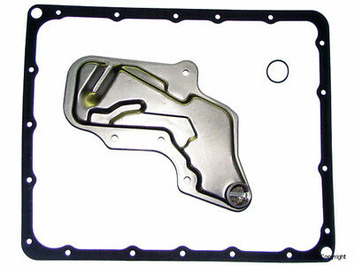 Pro-King Products fits 1990-2001 Nissan D21 Frontier Pickup  MFG NUMBER CATALOG
