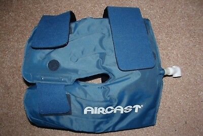 Aircast Knee Cryo Cuff / Medium
