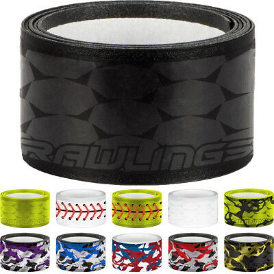 Rawlings 1.0mm Replacement Baseball Bat Grip Tape