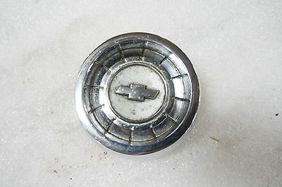 1962 1963 1964 1965 Chevrolet CHEVY II Horn Button 3791467 OEM              /R8/