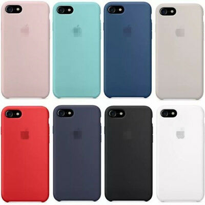 original case iphone 8 plus