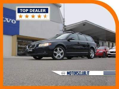 VOLVO V70 2.4 D5 Kinetic -MOLTO BELLA-