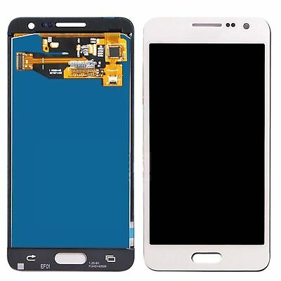 "For 4.5"" Samsung Galaxy A3 2015 A300 A3000 A300F A300M LCD Display Touch Screen"