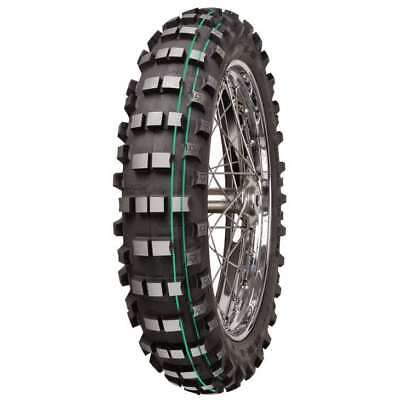 Gomme Moto 140/80-18 Mitas 70M EF-07 SUPERSOFT EXTREME NHS pneumatici nuovi