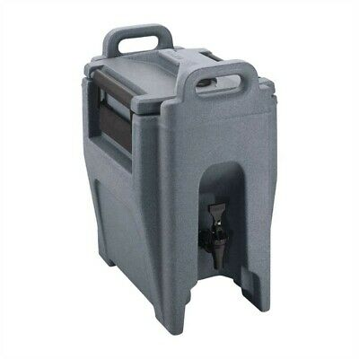 Getränkecontainer 11,5 L