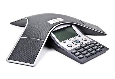 Cisco CP-7937 Conference Phone