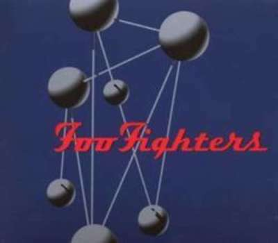 The Colour And The Shape Special Edition - Foo Fighters CD Sealed ! New !