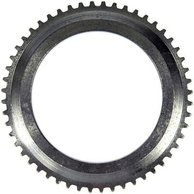 ABS Ring Dorman 917-556 fits 07-12 Jeep Wrangler