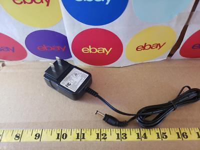Genuine AC Adapter For MAN GROOMER Professional Electric Back Hair Shaver