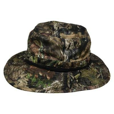 6033c09ae66 Outdoor Cap Boonie Hat Mossy Oak Break Up Country Model  BH-2700 M6000