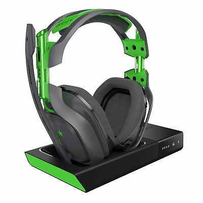 Astro Gaming 939-001539 A50 Wireless Headset (Xbox One)