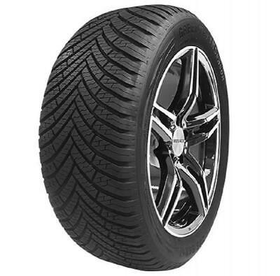 Gomme Auto Linglong 215//45 R17 91V Green-Max Winter UHP XL M+S pneumatici nuovi