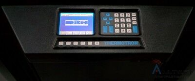 "Thermotron 7800 SE Controller Refurbished ""Exchange"" Trade-In"
