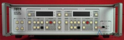 ETS Emco 2090 Multi Device Controller