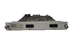 Spirent LAN3200A Gigabit Ethernet full-duplex module,1000Base-SX, 850mm