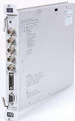 HP - Agilent - Keysight E5035A Spinstand Interface Module