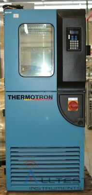 Thermotron S-4-3800 Test Chamber -70C to 170C