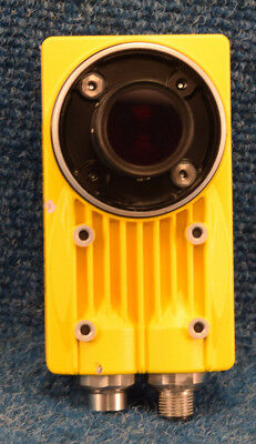Cognex Is5403-11  Is540311 5403 In-Sight Vision Camera Sensor Insight
