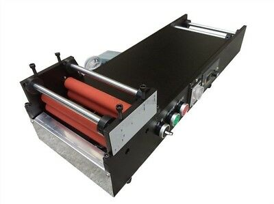 Lens Laminating Machine Mobile Phones Cover Board Stickermach pc