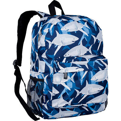 Wildkin Olive Kids 16 Inch Backpack 10 Colors Everyday Backpack NEW