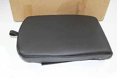 Neu Original Mercedes W639 Vito Komfort Armlehne Polsterplatte Arm Rest