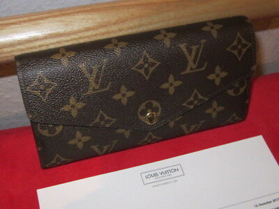 f6f6cc278eeba LOUIS VUITTON