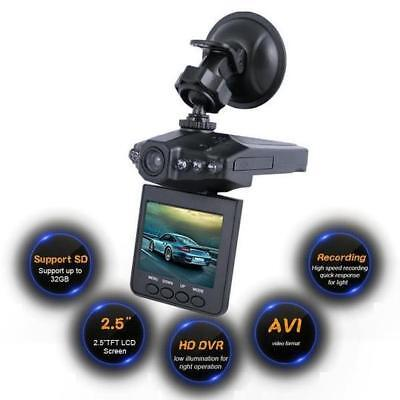 OmniEye - 2019 Full HD 1080P Ultimate Dash Cam - Free and Fast Shipping
