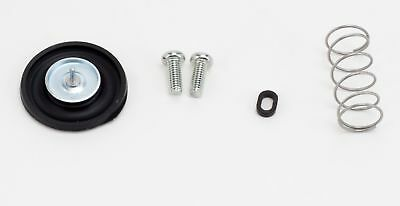 HONDA SHADOW AERO 750, 2004-2009, Air Cut Off Valve Rebuild Kit