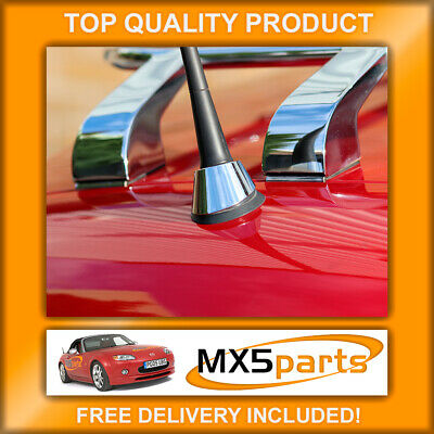 MAZDA MX5 Mk3 HARDTOP STORAGE TROLLEY PLUS CUSTOM COVER 2005 ONWARDS 050//042