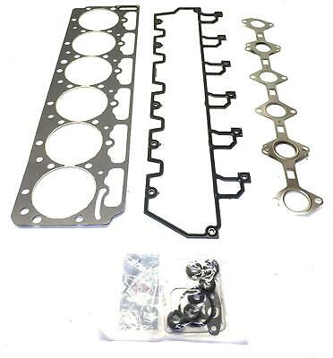 International/Navistar Upper Head Gasket Kit 1822328C95 NOS
