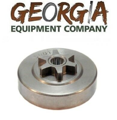 "Husqvarna 33 34 35 37 38 Sprocket Chainsaw 3/8"" Lp X 6T"