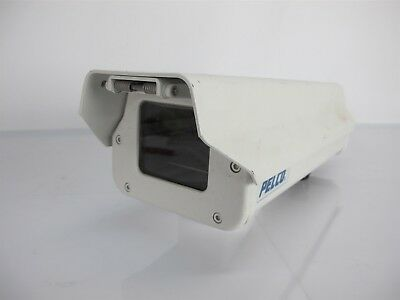 Pelco EH3512 Security Camera Outdoor Enclosure